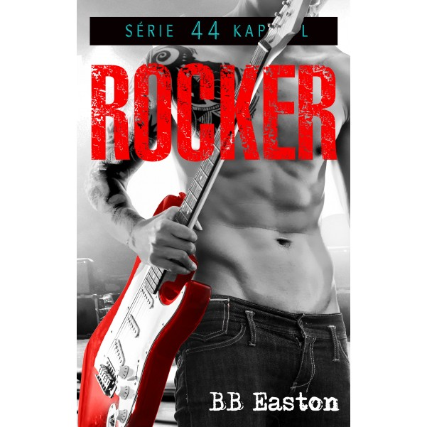 Rocker