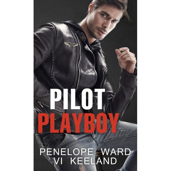 Pilot playboy