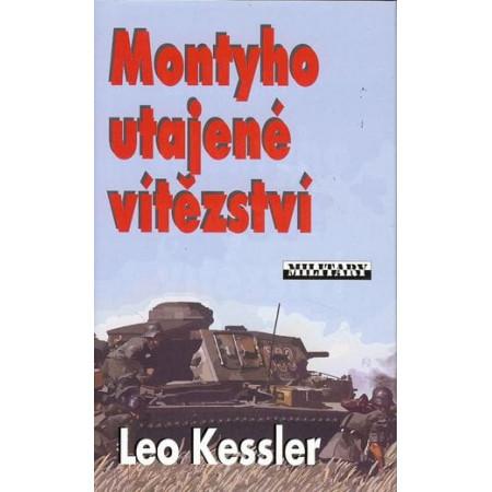 Montyho utajené vítězství