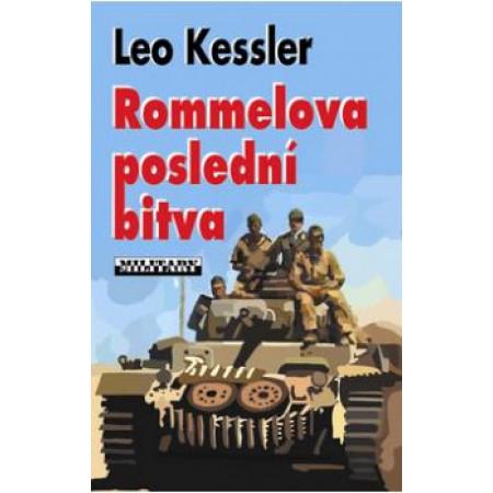 Rommelova poslední bitva