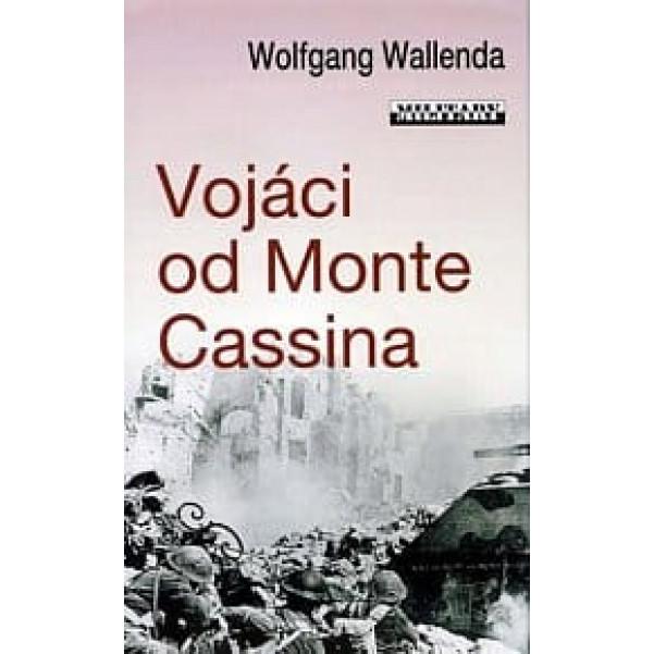 Vojáci od Monte Cassina