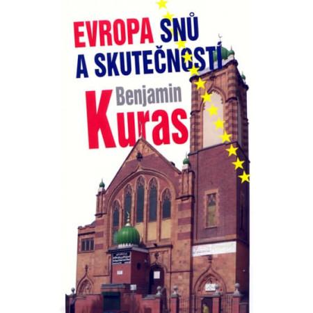 Evropa snů a skutečností