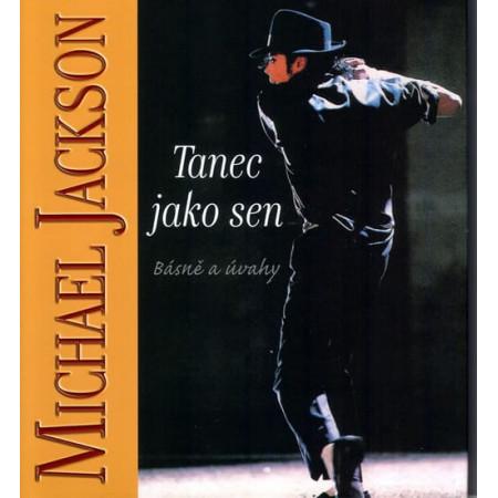 Tanec jako sen