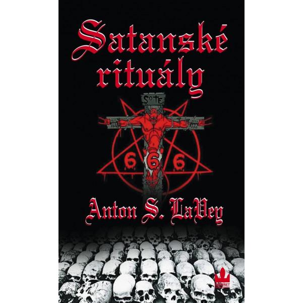 Satanské rituály