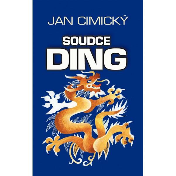 Soudce Ding
