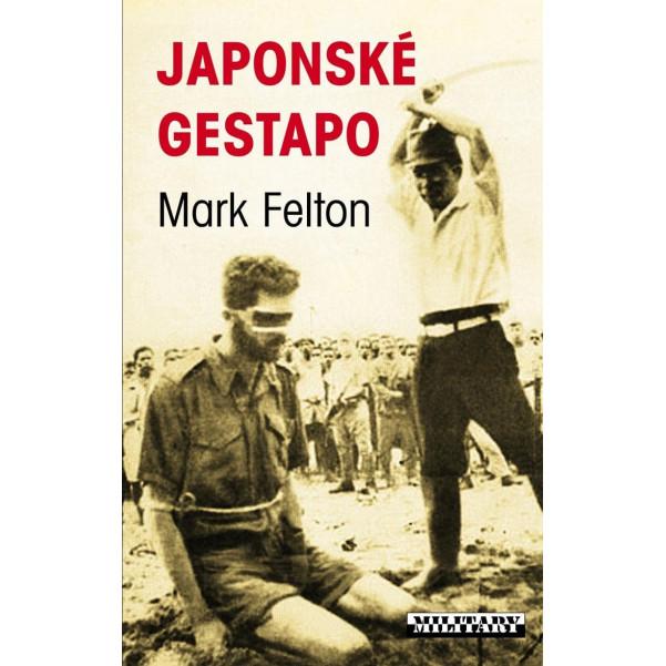 Japonské gestapo