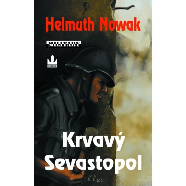 Krvavý Sevastopol