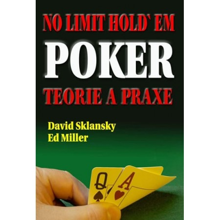 No Limit Hold´em Poker