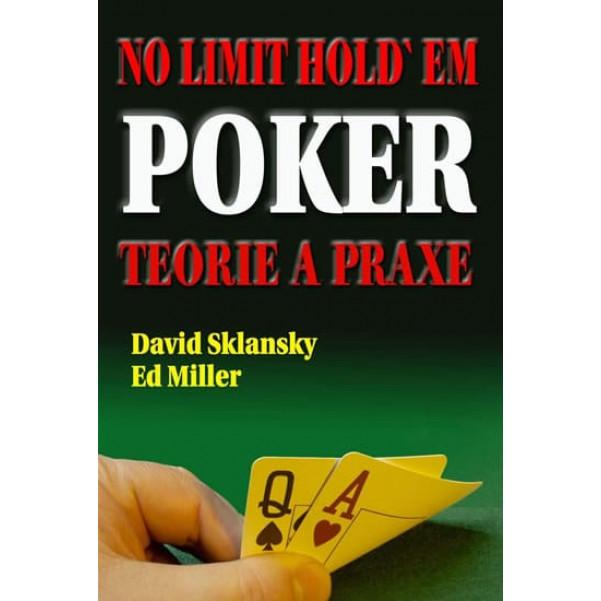 No Limit Hold´em Poker