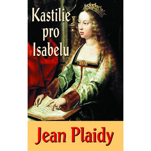Kastilie pro Isabelu