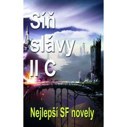 Síň slávy SF II - C