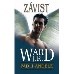 Padlí andělé - Závist