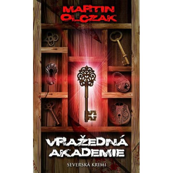 Vražedná akademie