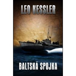 Baltská spojka