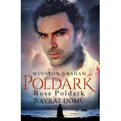Poldark - Ross Poldark - Návrat domů