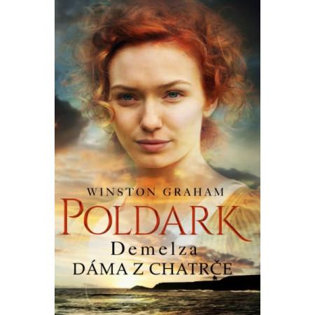 Demelza - Dáma z chatrče