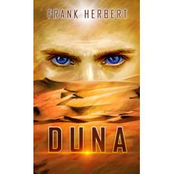Duna - dárkové vydání