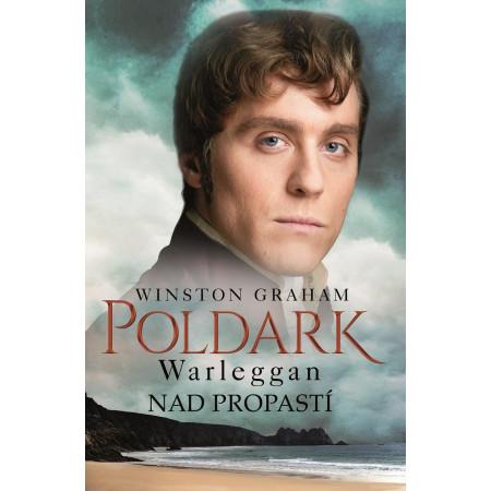 Poldark - Warleggan - Nad propastí
