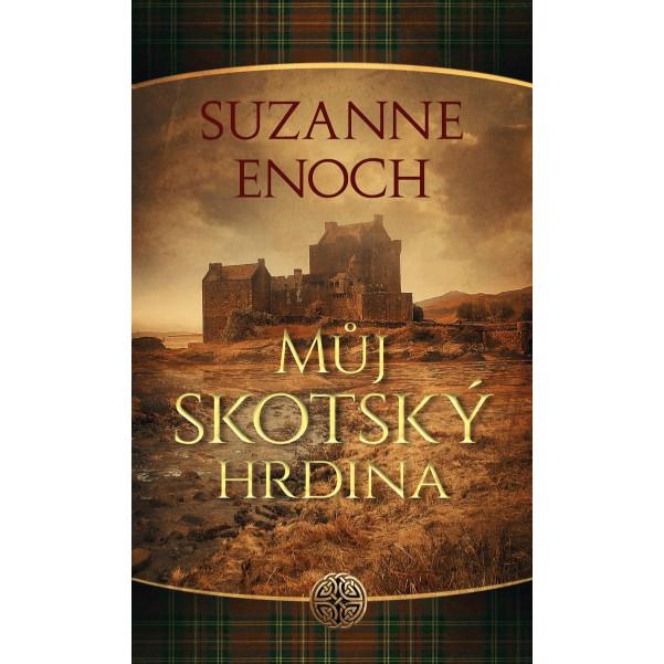 Můj skotský hrdina