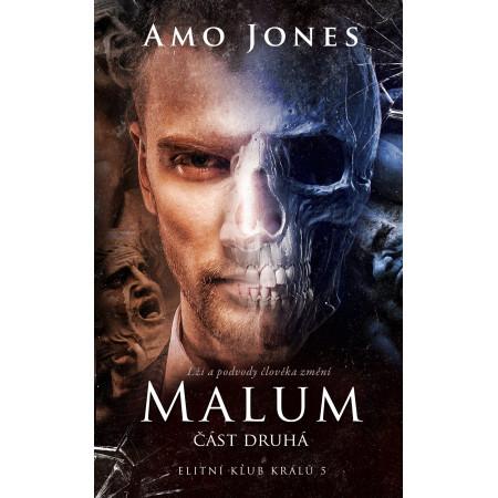Malum – část druhá