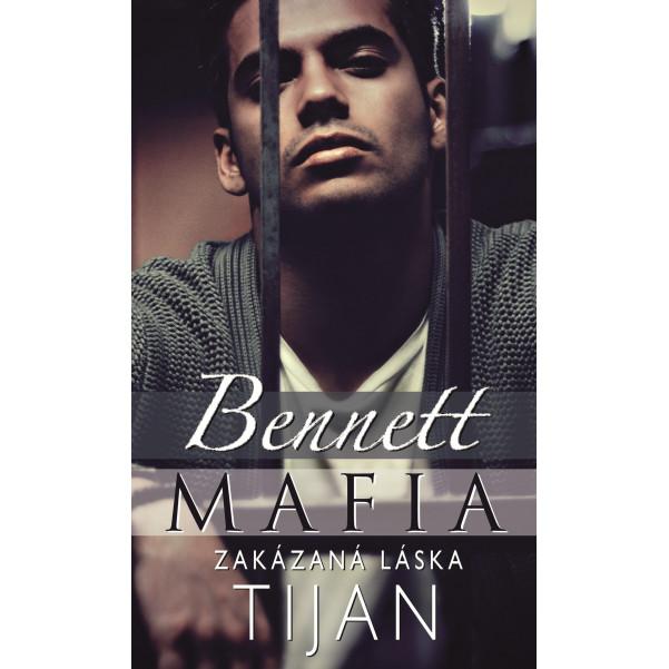 Bennett Mafia: Zakázaná láska