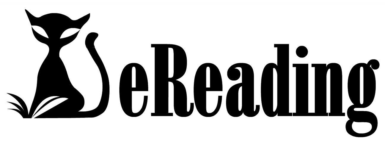 Výsledek obrázku pro ereading logo